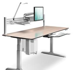 Office Furniture-Sierra