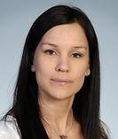 Greta Waissi Head of Regulatory Affairs at NordShield®