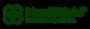 Logo horizontal with tagline