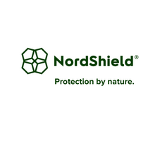 NordShield® recognized as Social Enterprise