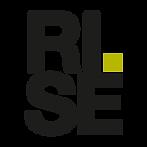 Partner logo 13
