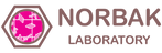 Partner logo 17