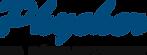 Partner logo 11