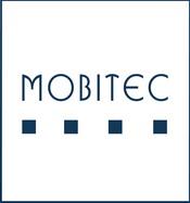 Mobitec Belgique