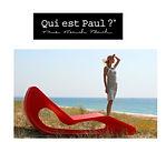 Qui est Paul ?