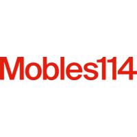 Mobles 114 Design