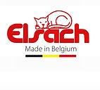 ELSACH