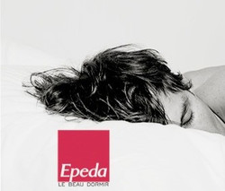 Epeda Literie