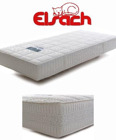 Elsach Tencel