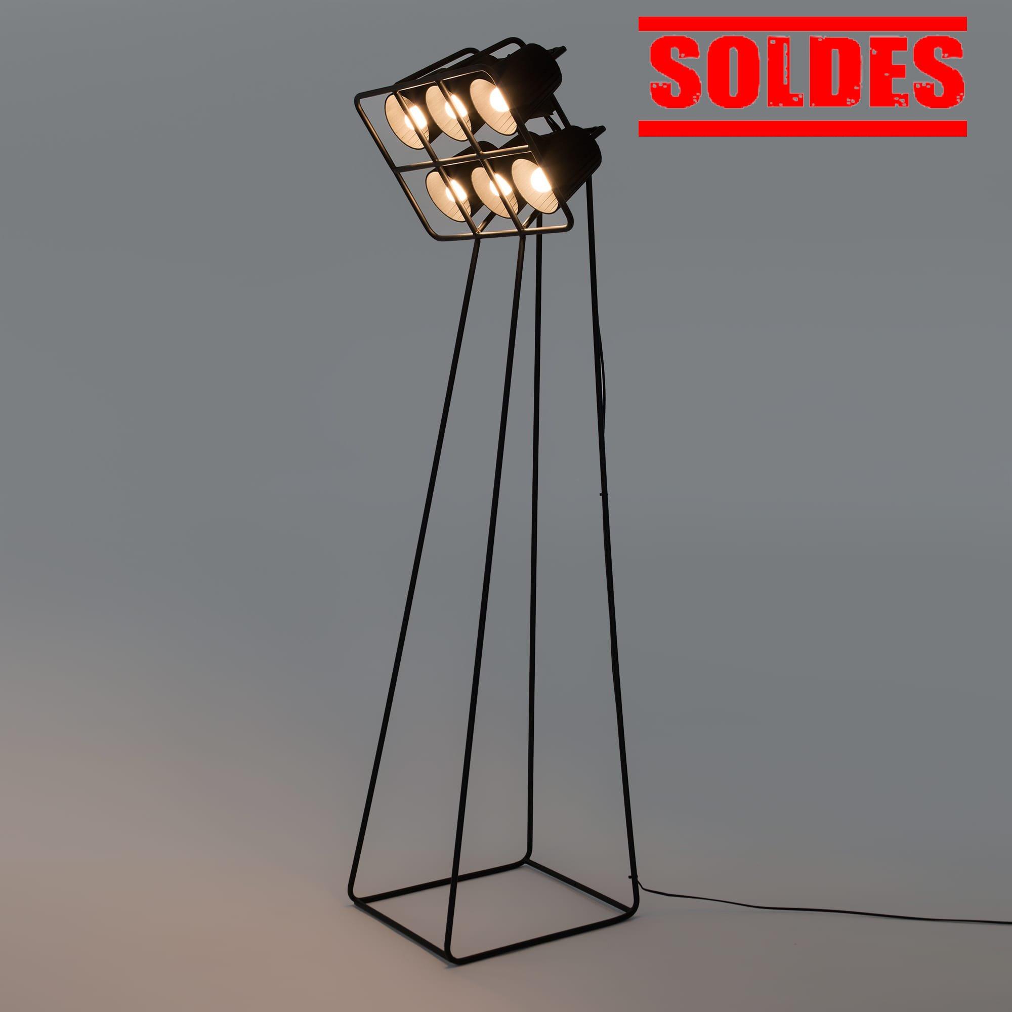 Luminaire Selleti Soldes