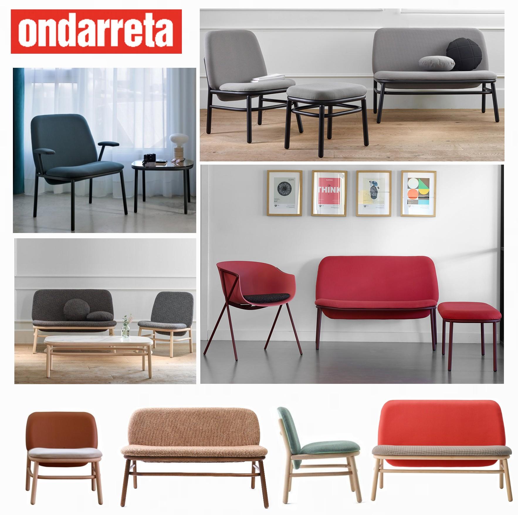 Ondarreta Design