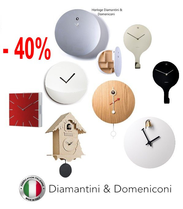 Horloge Diamntini.jpg
