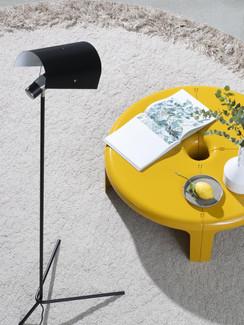 B-line Design Italie