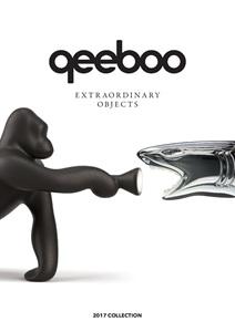 Qeeboo