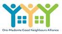 oro medonte good neighbours.png