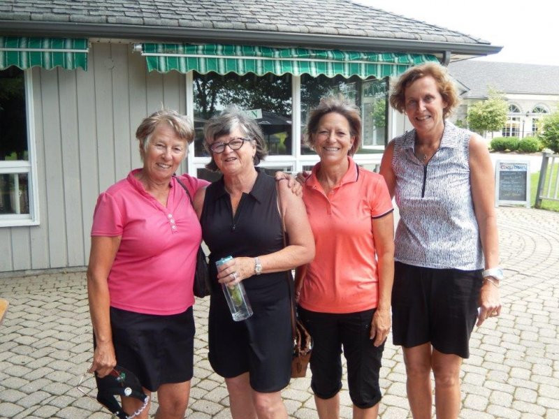 EMPCA-Golf-Tournament-Pics-2017-049.jpg