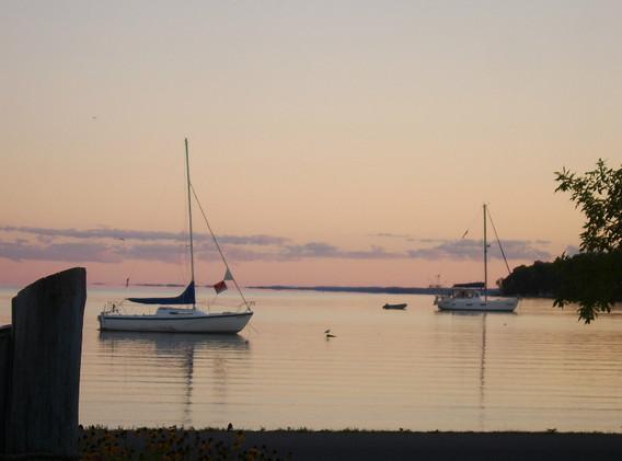 october_sunset-on-carthew-bay_4.jpg