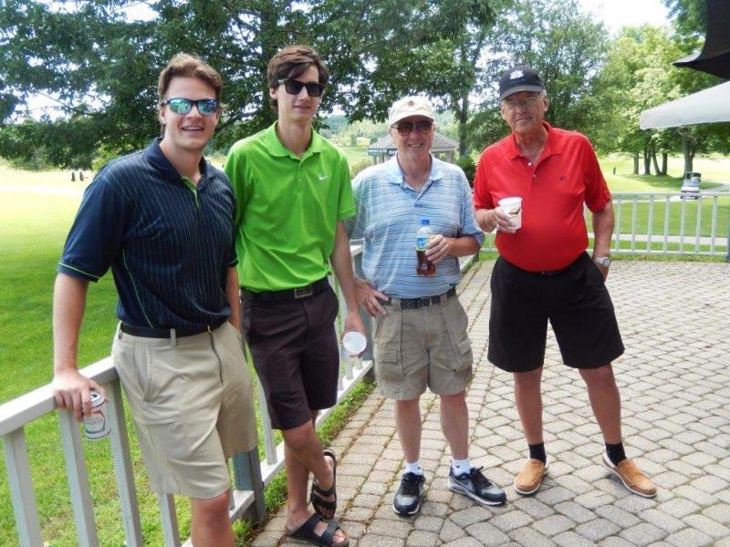 EMPCA-Golf-Tournament-Pics-2017-050.jpg