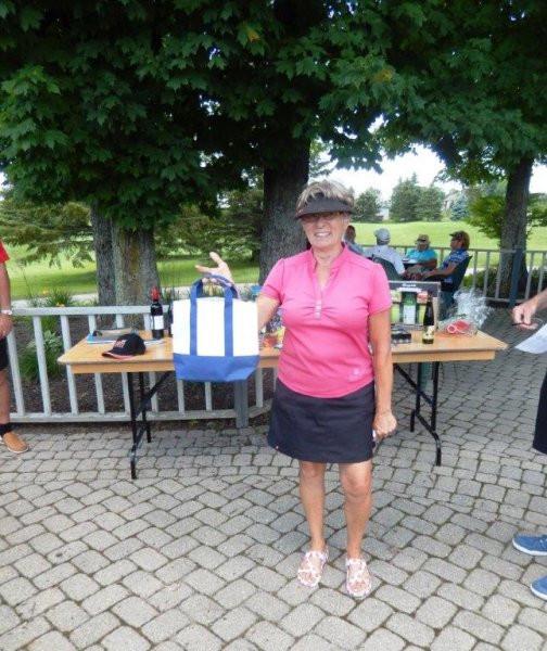 EMPCA-Golf-Tournament-Pics-2017-054.jpg