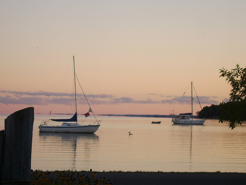 october_sunset-on-carthew-bay_4.jpg