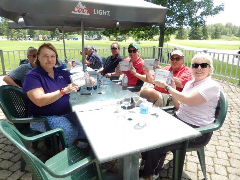 EMPCA-Golf-Tournament-Pics-2017-052.jpg