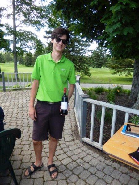 EMPCA-Golf-Tournament-Pics-2017-053.jpg