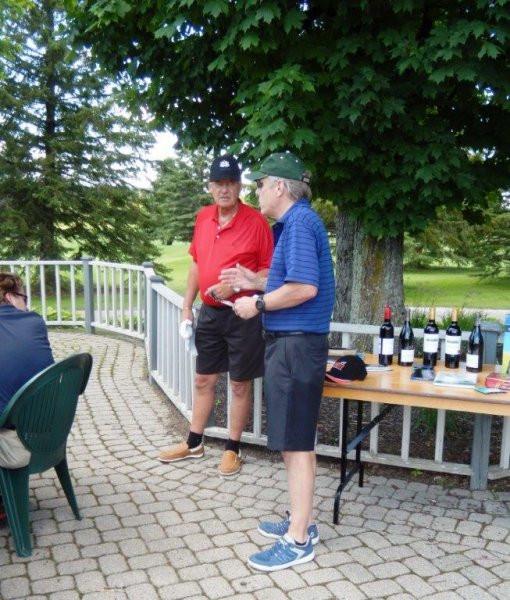 EMPCA-Golf-Tournament-Pics-2017-055.jpg