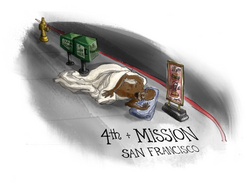 4th Mission