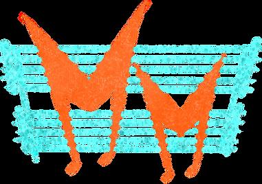 Monarch Music logo