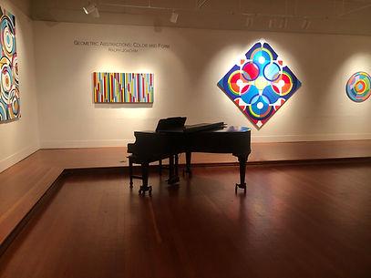 Pacific Grove Art Center