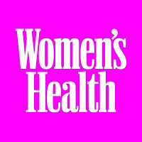 Womens Health UK.jpg
