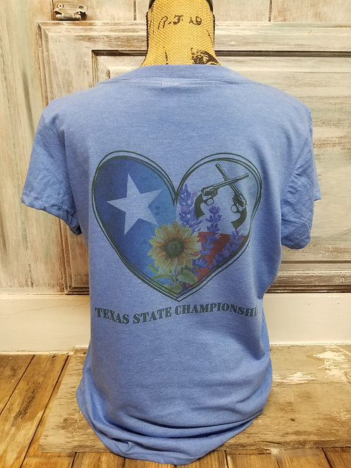 Texas State Championship