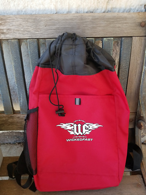 WF Back Pack