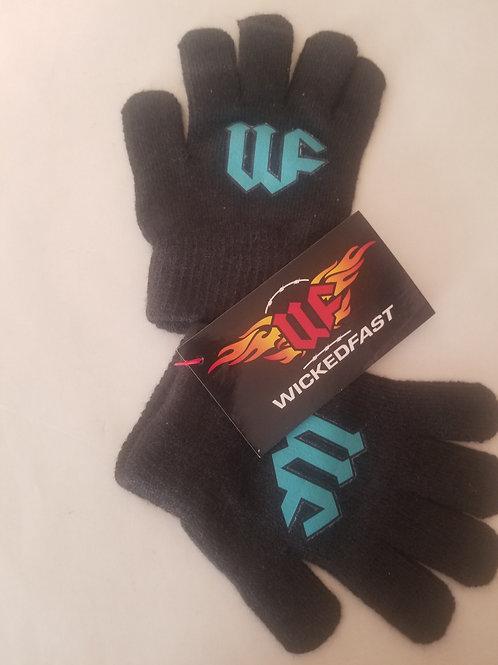 WF Cotton Gloves