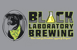 Black Laboratory Brewing