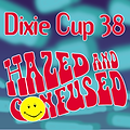 Dixie2021.png