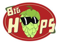 Big Hops
