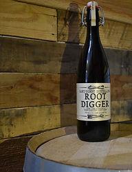Root Digger8.jpg