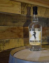 White Rum11.jpg