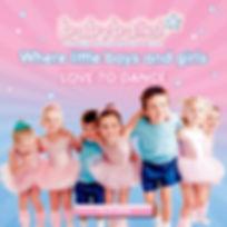 Babyballet_MarketingKit_INSTA_AD_1080x10