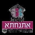 לוגו אתנחתא מתוקן (1).png