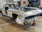 1967 Corvette Restoration.jpg