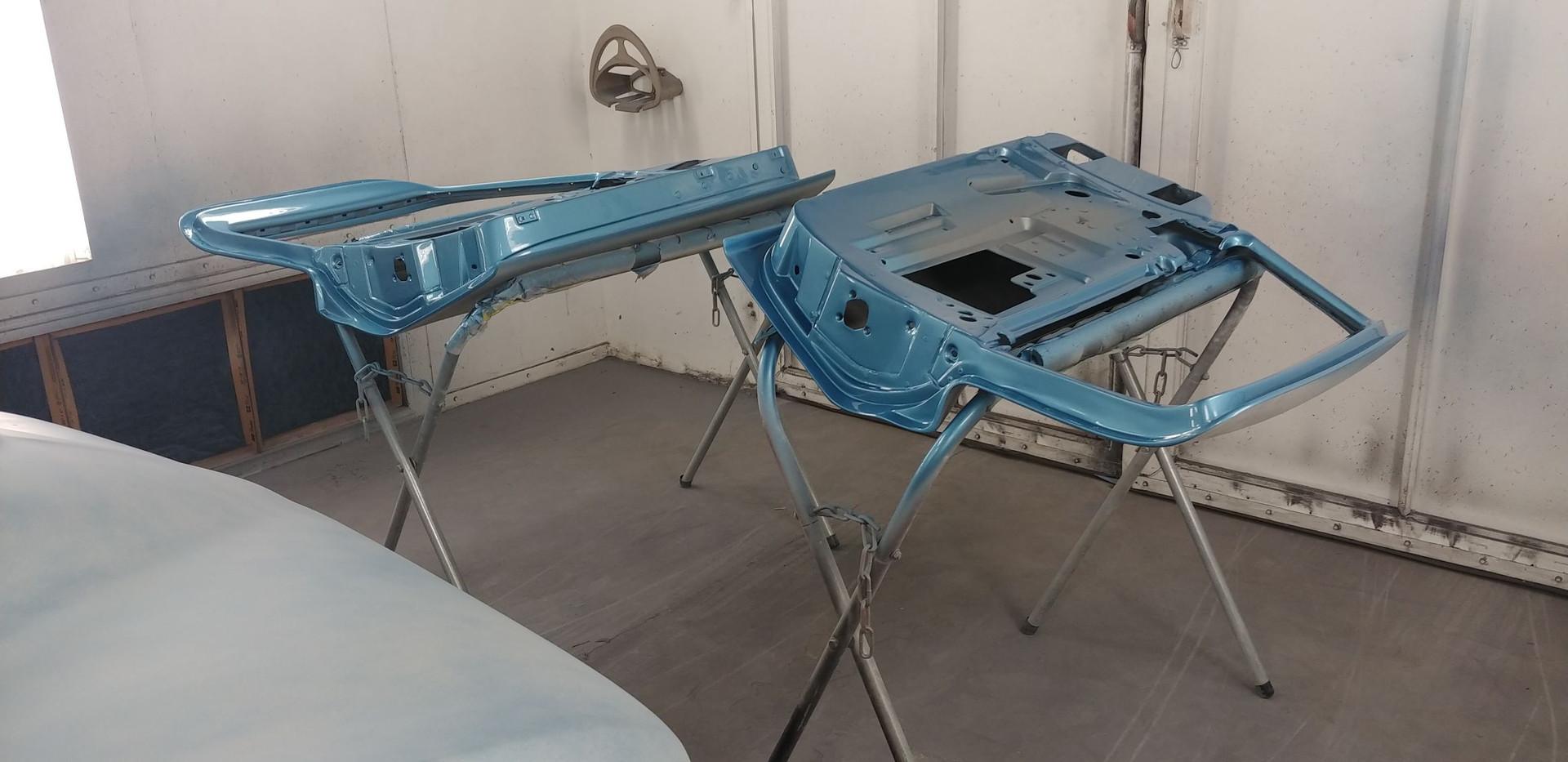 1967 Corvette Paint(1)
