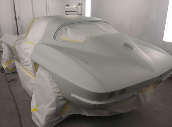 Corvette Paint Job Naples FL.jpg