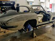 Stripped Down 67 Corvette Paint.jpg