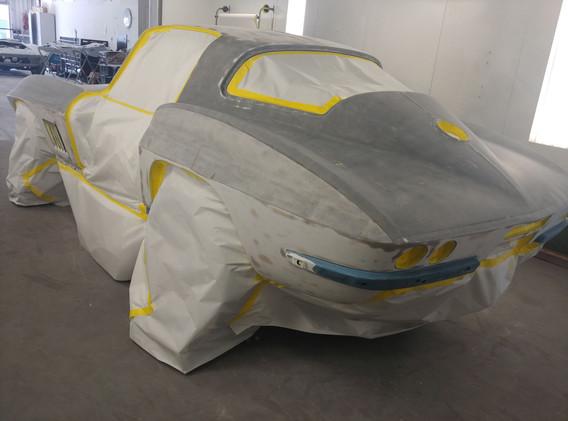1967 Corvette Custom Paint Job.jpg