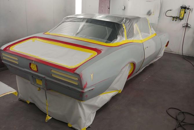 Firebird Bare Body Rear.jpg