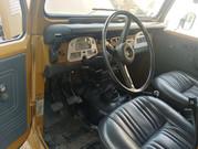 1978 Toyota FJ Cruiser Interior.jpg