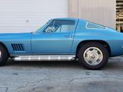 1967 Corvette Naples Paint.jpg