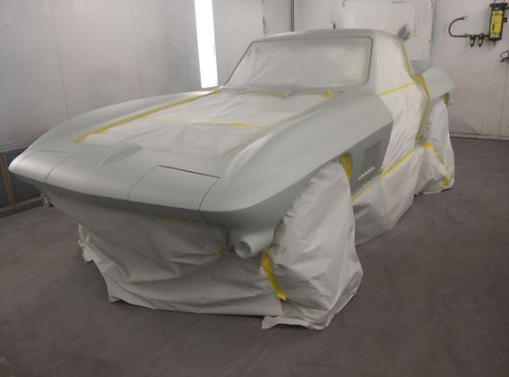 Custom Auto Paint Shop Naples FL.jpg